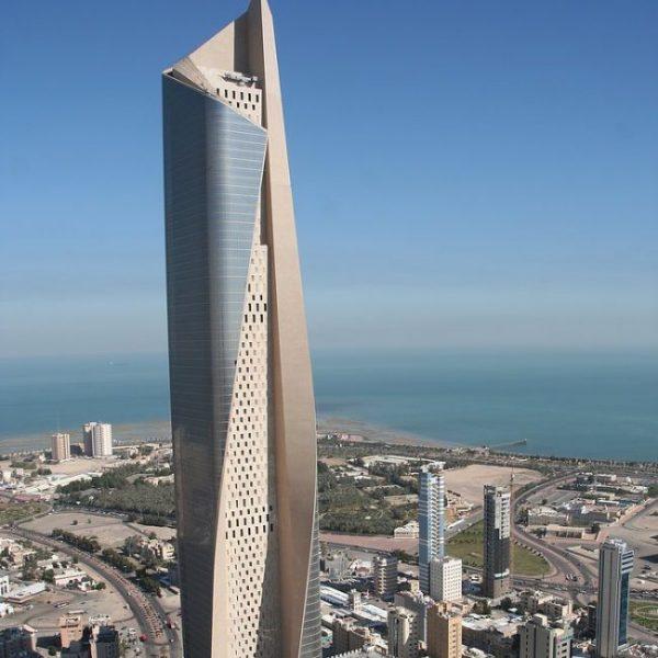 KCC Kuwait